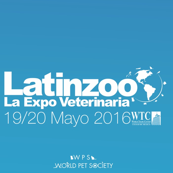 come see abaxis at latin zoo 2016