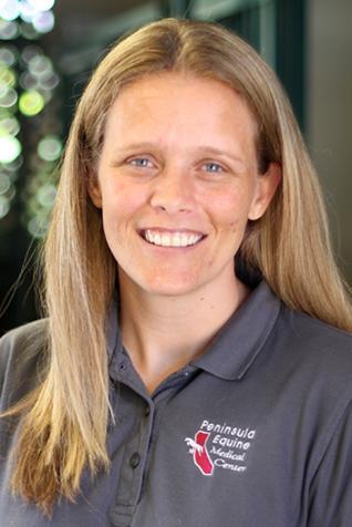 Dr. Lauren Work