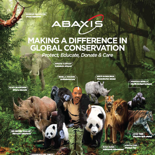 http://vet.abaxis.com/rs/705-OZG-628/images/MAKING A DIFFERENCE IN GLOBAL CONSERVATION.pdf