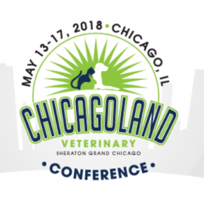 Chicagoland Veterinary Conference