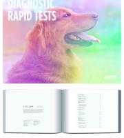 Diagnostic Rapid Test